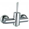 Sanotechnik Sanoswing zuhany csaptelep Cikkszám:850E