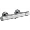 Sapho Glam zuhany csaptelep termosztatikus zuhanyszett nélkül Cikkszám:GL62155