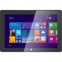 Prestigio MultiPad Visconte 3 10.1 Wi-Fi 16GB