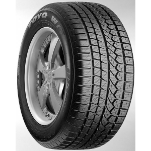 Toyo 215/55R18 95H OpenCountry W/T