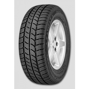Continental 205/65R16C 105T VancoWinter 2