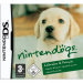 Nintendo Labrador and Friends játék Nintendo DS-re (NV1821790)