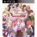 Tecmo Koei Atelier Rorona Plus: The Alchemist Of Arland játék PlayStation 3-ra (CDM4070076)