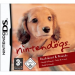 Nintendo Dachsund and Friends játék Nintendo DS-re  (NV1821690)