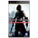 Ubisoft Prince of Persia The Forgoten Sands játék PlayStation Portable-re   (UBI6070039)