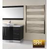 BRH Hematit 1730x500 mm