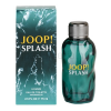 JOOP! Splash EDT 75 ml