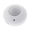 Mennyezetre szerelhető infra mozgásérzékelő (DS101) fehér