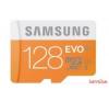 Samsung Evo microSDXC memóriakártya,128 GB,C10 memóriakártya