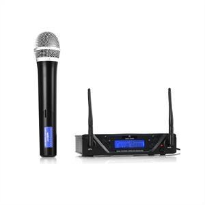 Malone UHF-350 Solo1 vezeték nélküli mikrofon szett