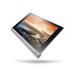Lenovo Yoga2 10 59-426284 Wi-Fi 16GB