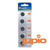 Jupio CR1616 Gombelem 3V 5db