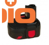 Skil 194.719 series - Ni-MH 12V szerszámgép akkumulátor