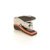 REXEL Tűzőgép, 26/6, 40 lap, könnyített tűzés, lapos tűzés, REXEL