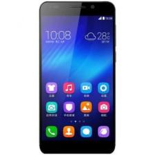 Huawei Honor 6 mobiltelefon