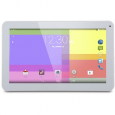 GoClever Quantum 1010M 3G 8GB tablet pc
