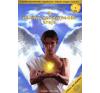Angyali Menedék A pozitív gondolkodás ereje - Ajándék relaxációs CD-vel ezoterika