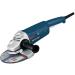 Bosch GWS 20-230JH