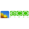 """Epson M1200 toner 3,2K """"Ecopixel"""" (utángyártott)"""
