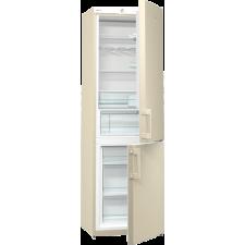Gorenje RK6192EC hűtőgép, hűtőszekrény