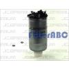 JC PREMIUM üzemanyagszűrő - ATD motorkódhoz