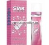 Star Nature Mályvacukor EDT 70 ml parfüm és kölni