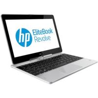 HP EliteBook Revolve 810 G2 F1P79EA