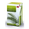 bioextra zrt. Mezei zsúrlófű tea 25db Bioextra (HL)