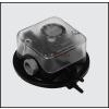 Nyomáskapcsoló DUNGS LGW 1,5 (C2) A2-4