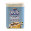 Now Foods BETTER STEVIA INSTANT 175db