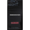 Blue Up Mens Night EDT 100 ml