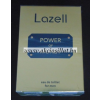 Lazell Power Of Money EDT 100 ml