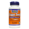 Now Foods GRAPE SEED STANDARDIZED EXTRACT 90db