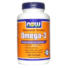 Now Foods OMEGA-3 200db