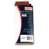 RAXX Csiszolószalag 75x533 mm K 40 3 db/csomag