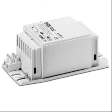 Előtét vasmagos 400W Nátrium/Fémhalogén 4.1A hőbiztosítékos Helvar világítás