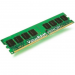 Kingston 2GB Memória, DDR2-667, 2GB (KVR667D2N5/2G)