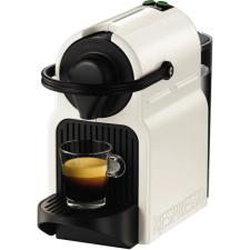Krups XN1001 Nespresso Inissia kávéfőző