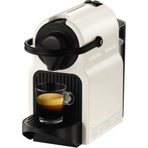Krups XN1001 Nespresso Inissia