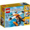 LEGO Creator Vízirepülő 31028