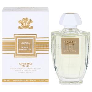 Creed Acqua Originale Asian Green Tea EDP 100 ml