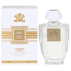 Creed Acqua Originale Cedre Blanc EDP 100 ml