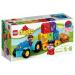 LEGO DUPLO Első traktorom (10615)