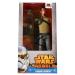 STAR Wars: Rebels deluxe nagy akciófigurák - Kanan Jarrus