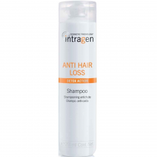 Revlon Intragen Anti-Hair Loss Shampoo 250 ml sampon