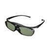 BenQ 3D DLP Link szemüveg projektorokhoz, 144hz (3D Glasses D5)
