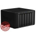 Synology Synology DiskStation DS1515+
