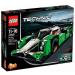 LEGO Technic-24 órás versenyautó 42039