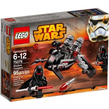 LEGO 75079-Star Wars-Shadow Troopers lego