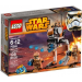 LEGO 75089-Star Wars-Geonosis Troopers